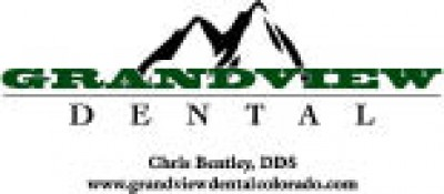 Grandview Dental - GET FREE TEETH WHITENING FOR LIFE
