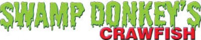 Swamp Donkey Crawfish - 10 Off Your Total Purchase at Swamp Donkey Crawfish