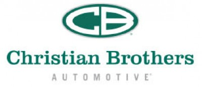 Christian Brothers Automotive - Free Alignment Check and 20 OFF Purchase Alignment by Christian Bros Automotive