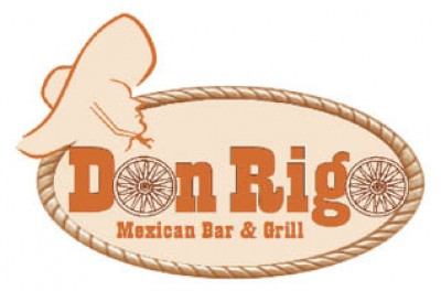 Don Rigo Mexican Bar 38 Grill - 7 OFF Any Purchase of 50 or More at DON RIGO MEXICAN BAR 38 GRILL