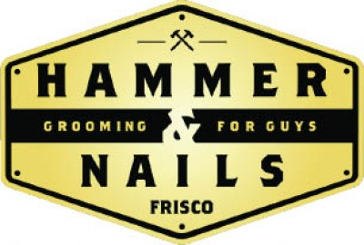 Hammer And Nails Of Roseville - 10 Off Any Service