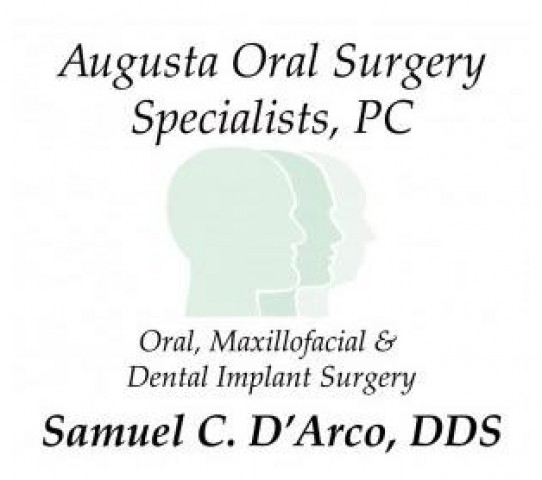 Augusta Oral Surgery Specialists PC