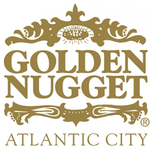 Restaurants Near Golden Nugget Atlantic City