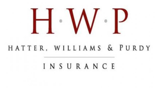 Hatter Williams Purdy Insurance