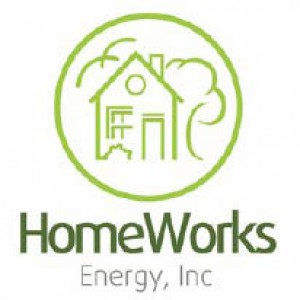 Homeworks Energy Inc - APPROVED INSULATION 100 OFF Assessment must be performed before 93020