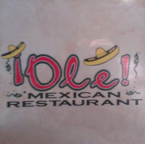 Ole Mexican Restaurant