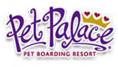 Pet Palace - Pet Care Coupon - FREE Daycare Day at Pet Palace Indianapolis