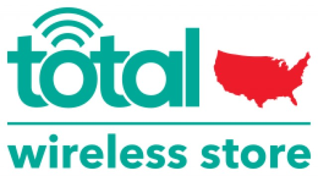 Total Wireless Store - CLOSED