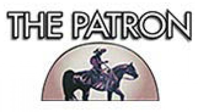 The Patron Inc