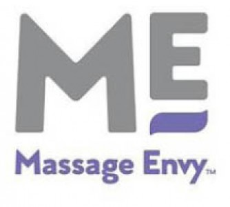 Massage Envy - Receive Two Free Session Enhancements With Purchase of 100 Gift Card
