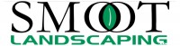 Smoot Landscaping