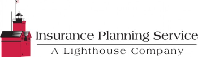 Insurance Planning Service