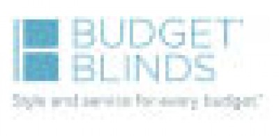 Budget Blinds - Cedar Falls - NEW LOCATION SPECIAL 25 OFF Discount off Springs Enlightened Style or Norman products Come see our new location