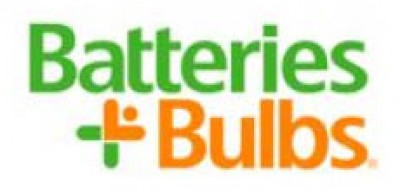 Batteries Plus Llc - ORDER ONLINE get FAST IN STORE PICKUP Go to www batteriesplus com Choose Fairless Hills as your store Look for your 10 OFF online coupon