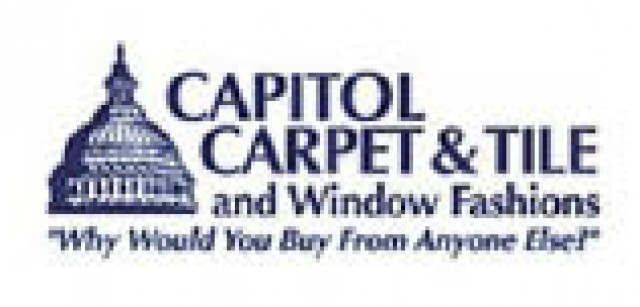 Capitol Carpet Amp Tile And Window Fashions 10113 Southern