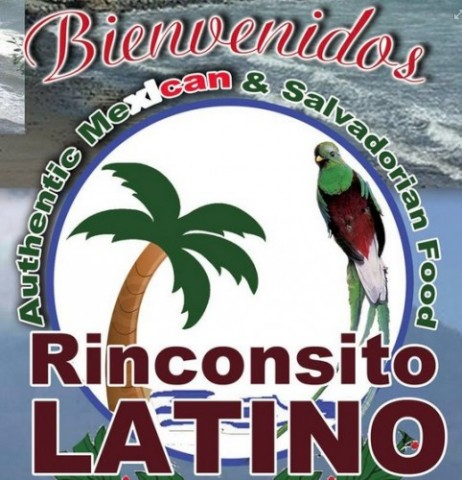 Rinconsito Latino