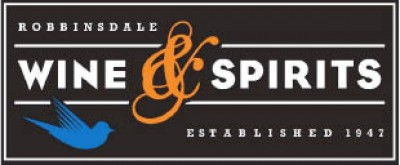 Robbinsdale Wine And Spirits - 10 Off Non Sale Liquor Wine and Beer