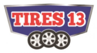 Tires 13 - Military 38 First Responders Free Tire Installation