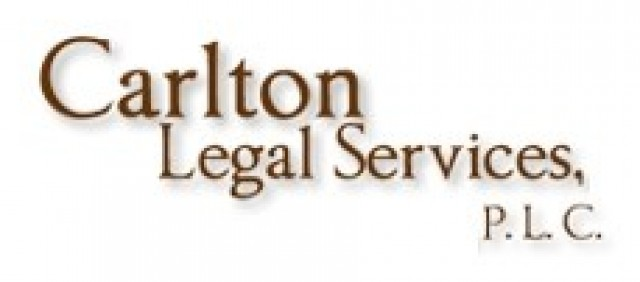 Carlton Legal Services