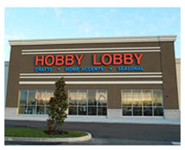 home decor store kissimmee hobby lobby 711 centerview boulevard kissimmee fl 11115