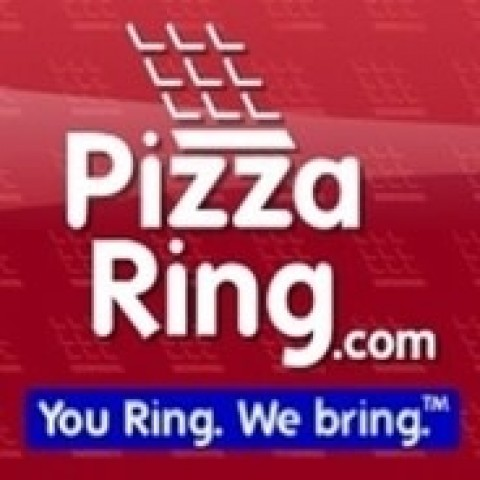 Pizza Ring Corp