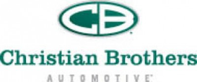 Christian Brothers Automotive - Front-End Alignment 69