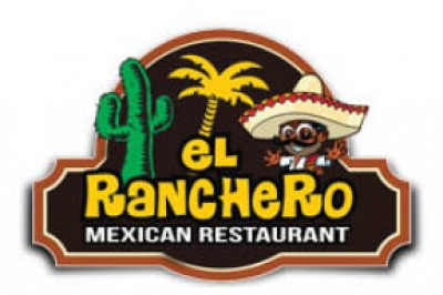 El Ranchero - FREE Small Cheese Dip With the purchase of 2 Entrees 38 2 Drinks