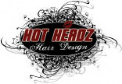 Hot Headz Hair Design - 50 OFF Brazilian Blowout