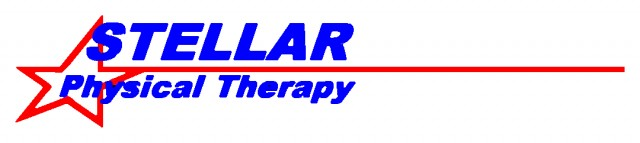 Stellar Physical Therapy