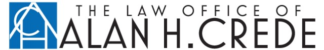 The Law Office of Alan H Crede