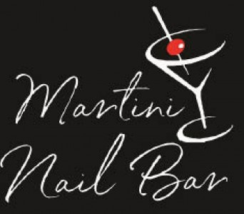 Martini Nail Bar - Get 10 OFF All Services at Martini Nail Bar