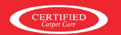 Certified Carpet Care - 129 95 for Carpet Cleaning in Any 5 Rooms Free Hall or Bathroom