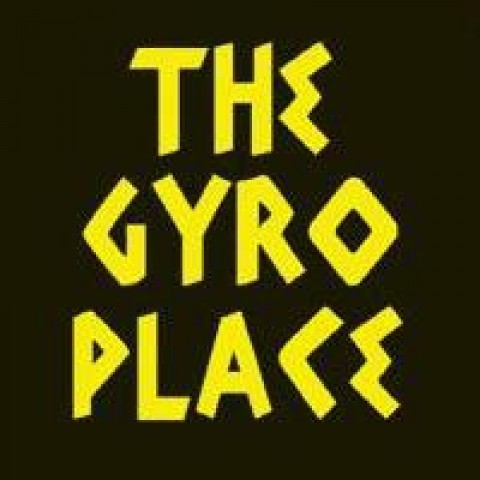 The Gyro Place