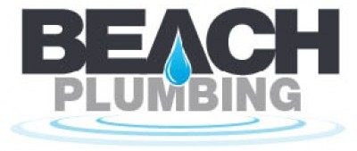 Beach Plumbing - 500 Off Trenchless Sewer Replacements