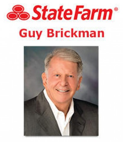 Guy Brickman - State Farm Insurance Agent