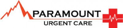 Paramount Urgent Care - All School 38 Sports Physicals Receive 10 Donation