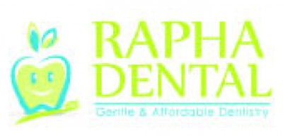 Rapha Dental Llc - 89 00 New Patient Special Includes comprehensive Oral Exam Full Series of X-Rays if necessary Cleaning 38 Polishing