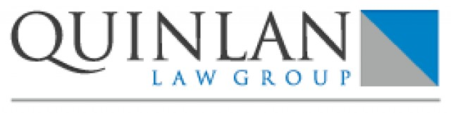 Quinlan Law Group LLC
