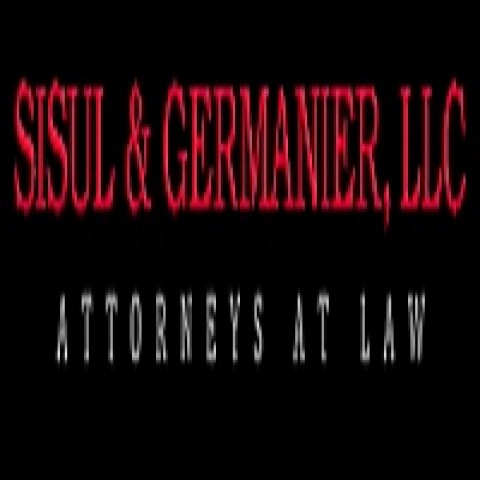 Sisul Germanier LLC