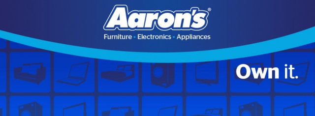 Aaron 39 S 363 E 10th St Gilroy Ca Furniture Rent To Own Renting Leasing Hardware Tools