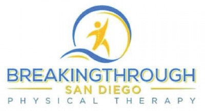 Breakingthrough San Diego Physical Therapy - 130 Off a 12 Visit Package and Free Evaluation