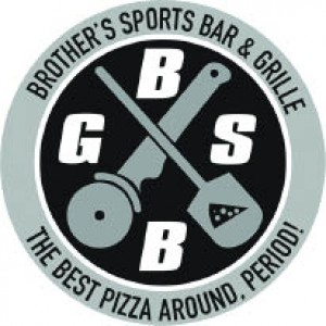 Brothers Sports Bar 38 Grille - 10 OFF Any Order of 75 or More