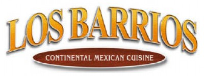 Los Barrios - Fajita Night ONLY 17 95 for 2 Valid Monday 38 Tuesday 5pm to Close