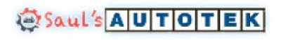 Saul39 s Autotek - 50 Off Auto Repair of 500 of More