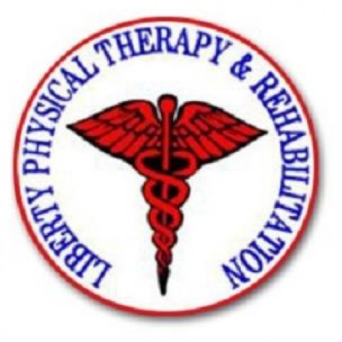 Liberty Physical Therapy Rehabilitation