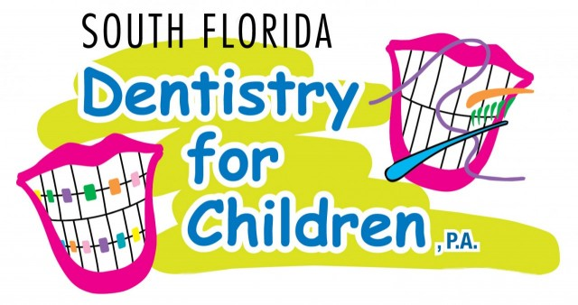 South Florida Dentistry for Children P A