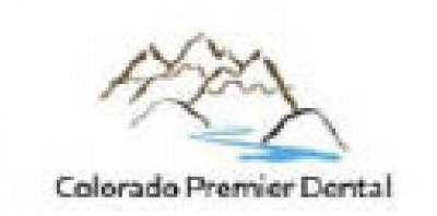 Colorado Premier Dental PLLC - Emergency Dental Exam 38 X-Ray for 30