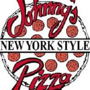 JOHNNY39 S PIZZA - CHESHIRE BRIDGE - Johnny39 s Atlanta - 25 95 Family Special
