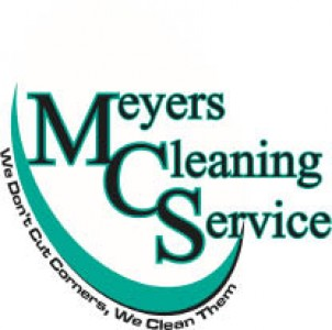Meyers Cleaning Service - 3 Areas Cleaned 105 OR 5 Areas Cleaned 160 OR 7 Areas Cleaned 200