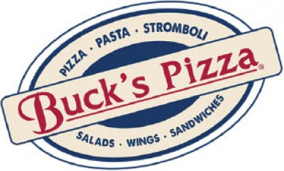 Buck39 s Pizza - Large Three-Topping Pizza Only 9 99 281 474 2825 - 907 El Dorado in Clear Lake TX